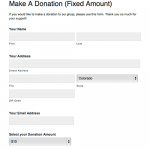 donation-fixed