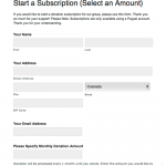subscription-select